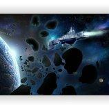 Скриншот Красный космос – Изображение 7