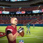 Скриншот NFL Quarterback 15 – Изображение 7
