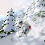 Скриншот Stoked Rider Big Mountain Snowboarding – Изображение 18