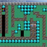 Скриншот WinPlex