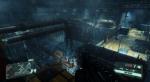 Хакеры взломали игровые движки Unreal Engine 3, id Tech 4 и CryEngine - Изображение 2