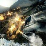 Скриншот Medal of Honor: Warfighter – Изображение 12