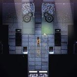 Скриншот Songbringer – Изображение 7
