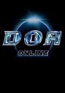 Dead or Alive Online