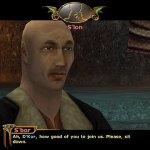 Скриншот DragonRiders: Chronicles of Pern – Изображение 15