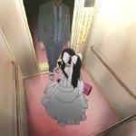 Скриншот Ranko Tsukigime's Longest Day – Изображение 34