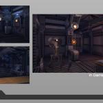 Скриншот StarCrawlers – Изображение 6