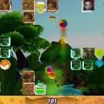 Скриншот Gem Smashers (2011) – Изображение 22