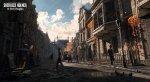 Новая игра о Шерлоке Холмсе от Frogwares выйдет весной 2016 - Изображение 2