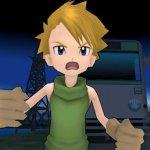 Скриншот Digimon Adventure – Изображение 4