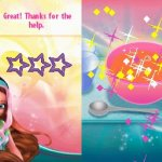 Скриншот Winx Club: Magical Fairy Party – Изображение 12