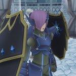 Скриншот Tales of Hearts R – Изображение 100