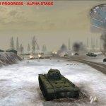 Скриншот Panzer Elite Action: Fields of Glory – Изображение 89
