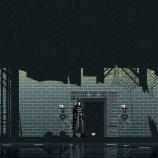 Скриншот Rainblood 2: City of Flame