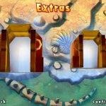 Скриншот Gem Smashers (2011) – Изображение 31