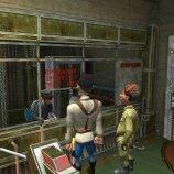 Скриншот Петька 9: Пролетарский гламуръ