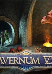 Обложка Avernum 6
