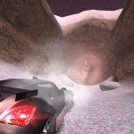 Скриншот Glacier – Изображение 2