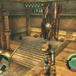 Скриншот Legend of Kay – Изображение 86