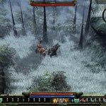 Скриншот Loki: Heroes of Mythology – Изображение 14