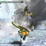 Скриншот Monster Hunter 3 Ultimate – Изображение 77
