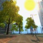 Скриншот City of Transformers – Изображение 54