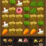 Скриншот Puzzle Craft
