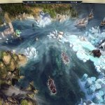 Скриншот Age of Wonders III: Eternal Lords – Изображение 4