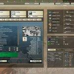 Скриншот Hearts of Iron II – Изображение 27