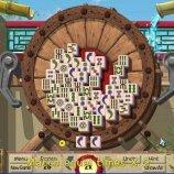 Скриншот Mahjong Garden To Go