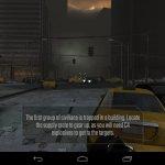 Скриншот Godzilla: Strike Zone – Изображение 2