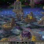 Скриншот Savage Eden: The Battle for Laghaim – Изображение 33