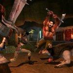 Скриншот Dungeons & Dragons Online – Изображение 194