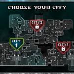 Скриншот City Sniper Thriller – Изображение 1