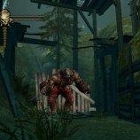 Скриншот Evil Dead Regeneration