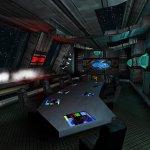 Скриншот Alien Legion – Изображение 3