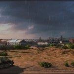 Скриншот Steel Division: Normandy 44 – Изображение 14