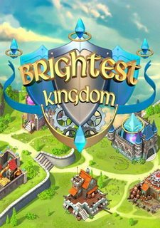 Brightest Kingdom TD