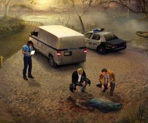 Gabriel Knight вышла на iOS и Android: True Detective своего времени