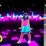 Скриншот Kylie Sing & Dance – Изображение 1
