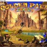 Скриншот The Golden Path of Plumeboom