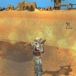 Скриншот Линия грез