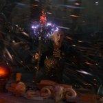Скриншот The Dark Sorcerer – Изображение 5