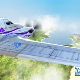 Скриншот Take Off: The Flight Simulator – Изображение 4
