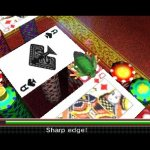 Скриншот Frogger 3D – Изображение 45