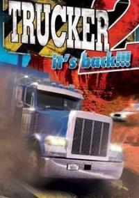 Обложка Trucker 2