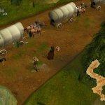 Скриншот Wanted: Dead or Alive – Изображение 24