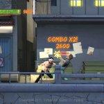 Скриншот Kung-Fu Live – Изображение 27