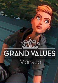 Grand Values: Monaco