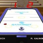 Скриншот Arcade Air Hockey & Bowling – Изображение 16